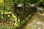 Camino Frances Bridges (21)
