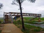 Camino Frances Bridges (25)