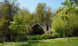 Camino Frances Bridges (3)