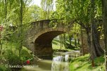 Camino Frances Bridges (4)