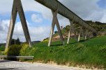 Camino Frances Bridges (7)