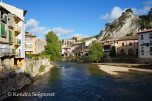 Camino Frances Bridges (9)
