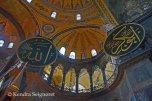 Islamic Disks (2)