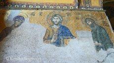 mosaics (2)