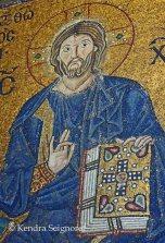 mosaics (4)