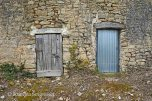 windows and doors (11)
