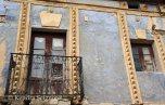 windows and doors (16)