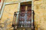 windows and doors (17)