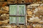 windows and doors (30)