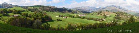 Countryside (1)