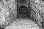 Miletus - Theatre (7)