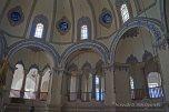 LIttle Ayasofya Arches