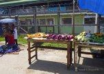 Berbice - Markets (2)