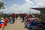 Berbice - Markets (3)