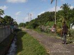 Berbice - roads (2)