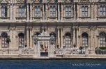 Dolambache Palace
