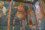 Chora Church (25)
