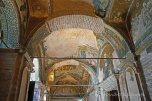 Chora Church (3)