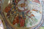 Frescoes (5)