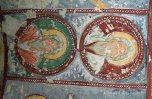 Frescoes (4)