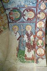 Frescoes (3)