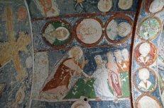 Frescoes (2)