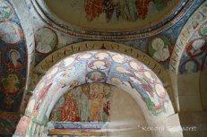 Frescoes (1)