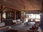 Essequibo - resort (2)