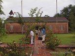 Fort Island - Court (2)