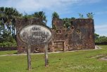 Fort Island - Fort (5)