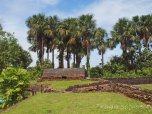 Fort Island - Fort (6)