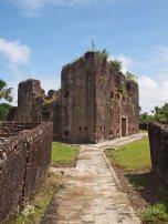 Fort Island - Fort (7)