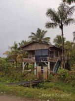 Fort Island - Homes (2)