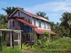 Fort Island - Homes (4)