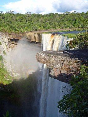Kaieteur Falls (7)