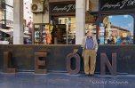 Leon City (15)