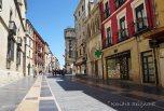 Leon City (5)