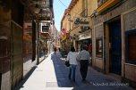 Leon City (6)