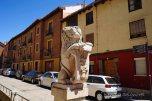 Leon City (7)