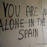 Nothing Alone