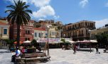Samos - wandering around (1)