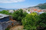 Samos - wandering around (10)