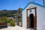 Samos - wandering around (11)