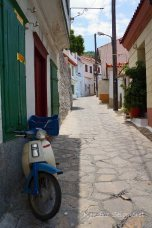 Samos - wandering around (14)