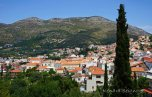 Samos - wandering around (15)