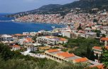 Samos - wandering around (16)