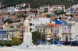 Samos - wandering around (20)