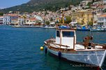 Samos - wandering around (21)
