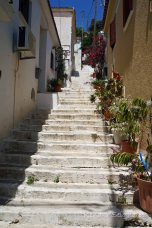 Samos - wandering around (23)