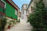 Samos - wandering around (3)
